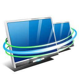 remote desktop manager enterprise  keygen latest