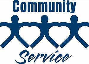 CSACC Community Service Projects – Creative School Age ...