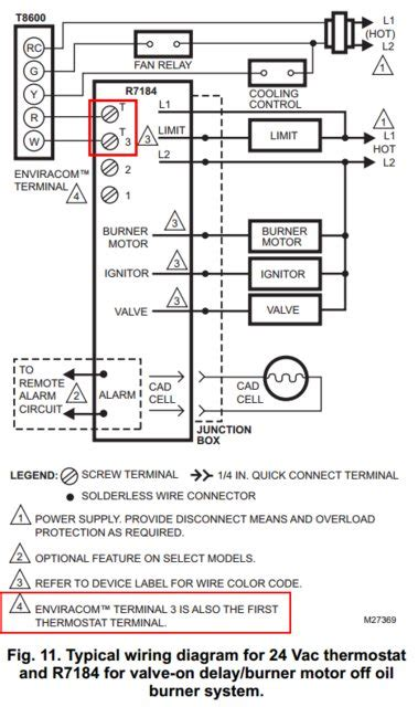 Volt Oil Burner Schematic Best Place Find Wiring