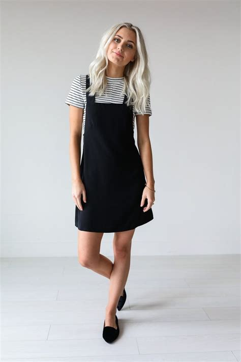 best 25 overall dress ideas on overall skirt