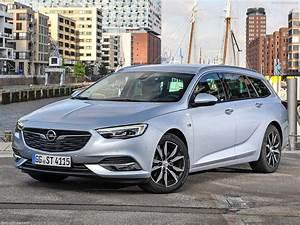 Opel Insignia Sports Tourer Zubehör : opel insignia sports tourer picture 178883 opel photo ~ Kayakingforconservation.com Haus und Dekorationen