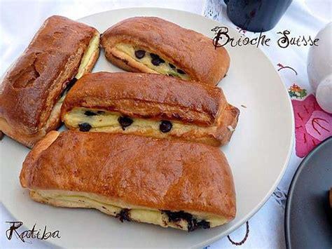 cuisine de ratiba les meilleures recettes de petit déjeuner et thermomix