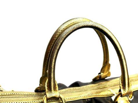 louis vuitton limited edition monogram leopard stephen bag  stdibs