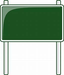 Highway Sign Png   www.pixshark.com - Images Galleries ...
