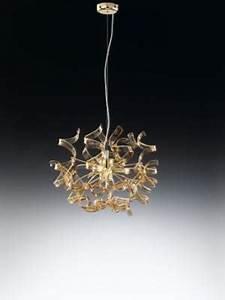 Lampadari e Sospensioni Soluzioni per Illuminare la Casa pag 18