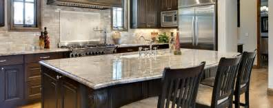interior design ideas indian homes easy kitchen makeover refinished countertops better
