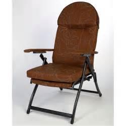Fauteuil Detente fauteuil d 233 tente confort sant 233 confort