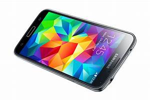 Samsung Galaxy S5 Manual Pdf