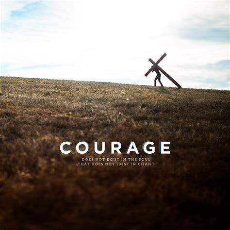 1440 X 2560 Phone Wallpaper Wednesday Wallpaper Courage In Christ Jacob Abshire