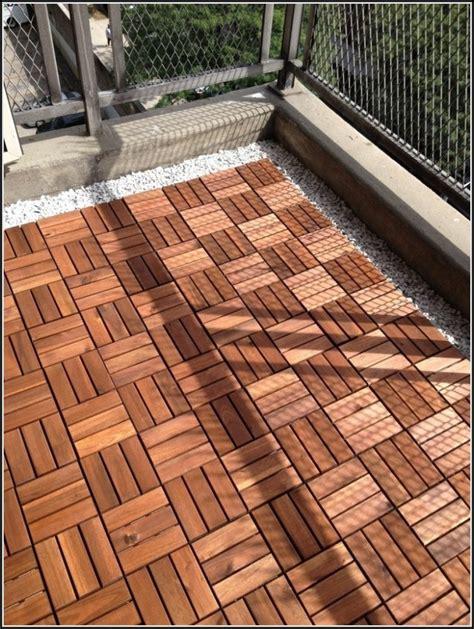 Balkon Bodenbelag Holz by Balkon Bodenbelag Holz Obi Balkon House Und Dekor