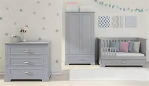 komplette babyzimmer komplette babyzimmer trafficdacoit hausgestaltung ideen