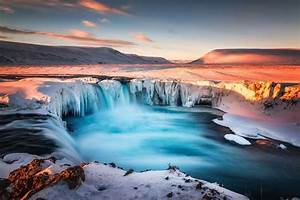 10 Of The Most Awe Inspiring Landscapes In The World