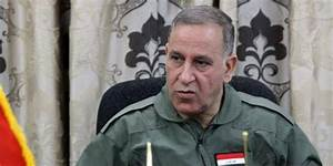 Contracts of 106,000 deserters cancelled, says Obeidi ...