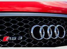 2012 Audi RS3 Sportback Picture 55159