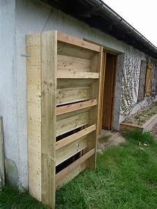 Fabriquer Un Carré Potager : fabriquer un jardin vertical mon potager en carr s ~ Preciouscoupons.com Idées de Décoration