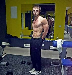 The Famous Leangains Workout Plan Reviewed (Sample Routine ...