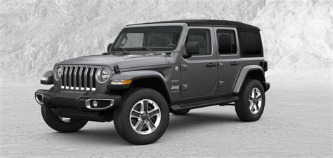 2018 Jeep Wrangler Unlimited by 2018 Jeep Wrangler Unlimited Jl Motavera