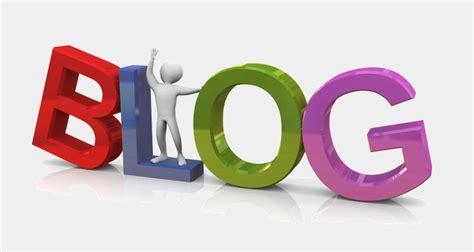 19 Start A Blog  Dragos Roua