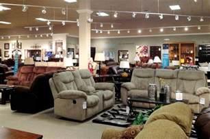 Toronto Home Decor Stores Gallery