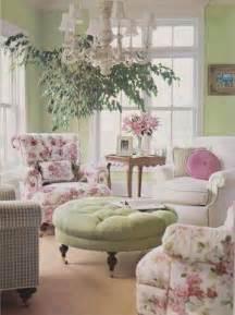 wohnideen shabby chic 25 best ideas about shabby chic rooms on shabby chic interiors shabby chic baby