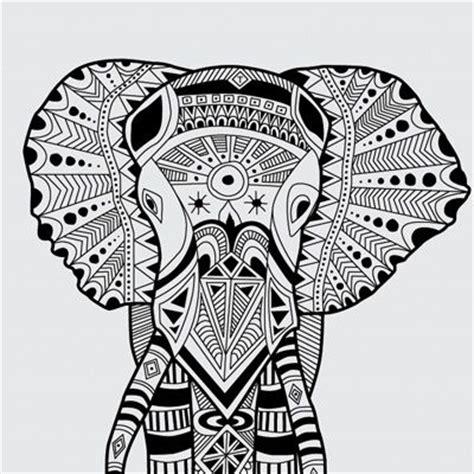 printmaking animals google search  idea