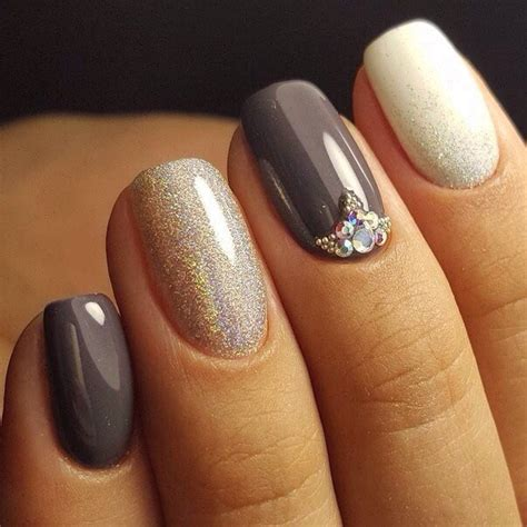 best nail designs nail 1928 best nail designs gallery