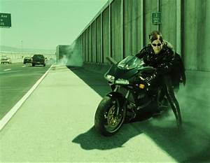 The 7 Most Awesome TV and Movie Motorcycles | The ...