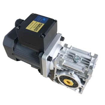 Buy Ac Motor by Compact Size Ac Worm Gear Motor Buy Ac Worm Gear Motor