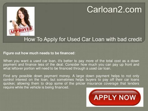 Used Car Loan Rates  Driverlayer Search Engine. Incredible Business Cards Bank College Loans. How To Apply For Life Insurance. Chiropractic Superbill Template. University Of Pittsburgh Pa Program. Inventory Management Software Reviews. How Do You Become A Physical Therapist. Primavera Online Classes Debt To Credit Ratio. How To Create Interactive Pdfs
