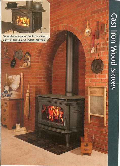 1000 images about wood stove ideas on stove