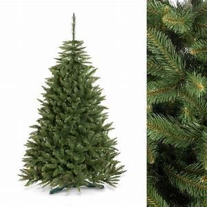 Weihnachtsbaum Kaufen Künstlich : news ber k nstliche tannenb ume weihnachtsbaum k nstlich ~ Markanthonyermac.com Haus und Dekorationen
