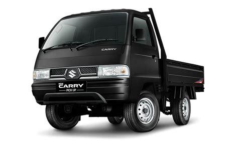Review Suzuki Mega Carry by Suzuki Mega Carry Www Suzukisouth Pk