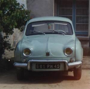 Renault Occasion Collaborateur : voiture renault ~ Gottalentnigeria.com Avis de Voitures