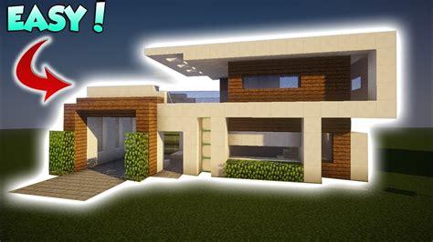 Medium House Design Images Budget Plans Exterior Dobcxcom