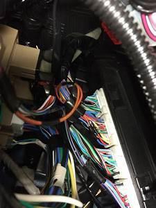 Blossom Installations  U00bb Remote Car Starter Installation