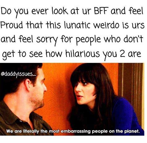 Bff Meme - best 25 friend memes ideas on pinterest bff quotes funny funny best friend memes and