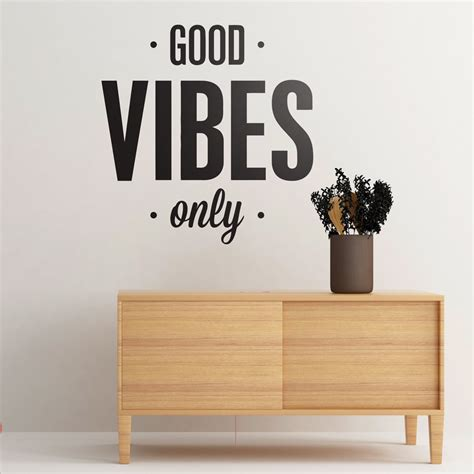 vibes only moonwallstickers com