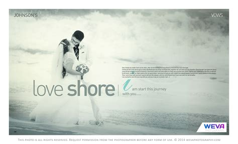 kerala wedding photography weva photography kerala