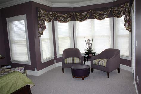 Master Bedroom Photos Hgtv Pertaining To Sitting Area Home