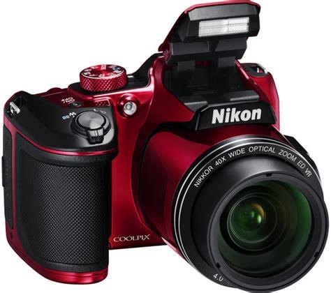 nikon coolpix b500 buy nikon coolpix b500 bridge free delivery Nikon Coolpix B500
