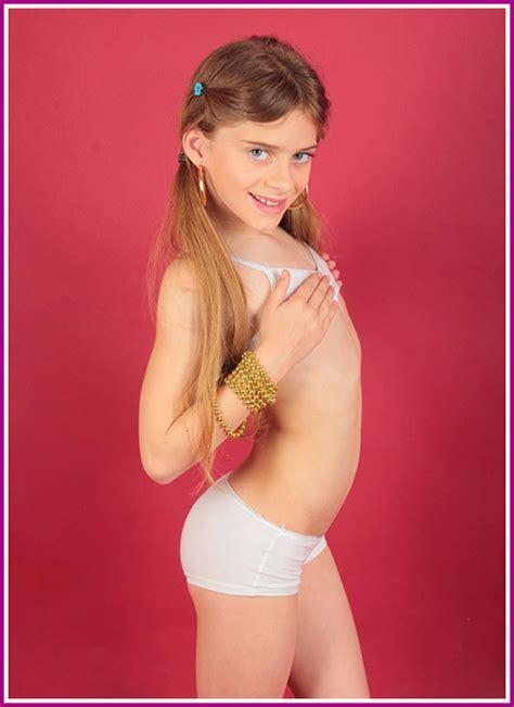 Sweet Sharona Nude Gallery Galensfw Club