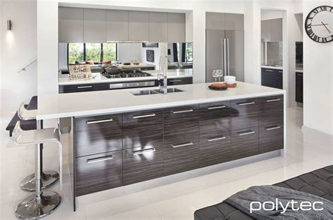 kitchen cabinet makers melbourne 17 best ideas about polytec on armoire de 5584