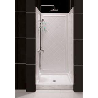 kerdi shower kit 32x60 schluter system kerdi shower kit 32x60 off center drain