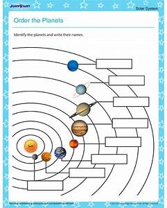 Best 25+ Planets activities ideas on Pinterest | Space ...