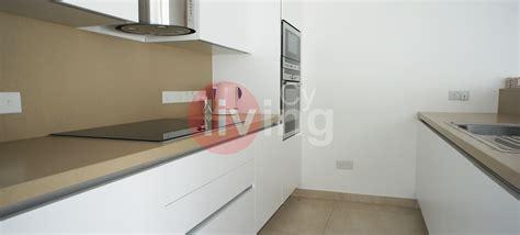 luxury 3 bedroom flat to rent in engomi nicosia cyprus