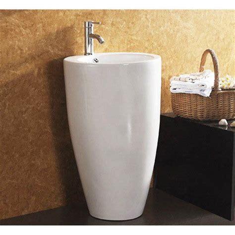 les 25 meilleures id 233 es de la cat 233 gorie lavabo de colonne