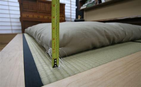 japanese futon futon handmade 171 miya shoji japanese shoji screen