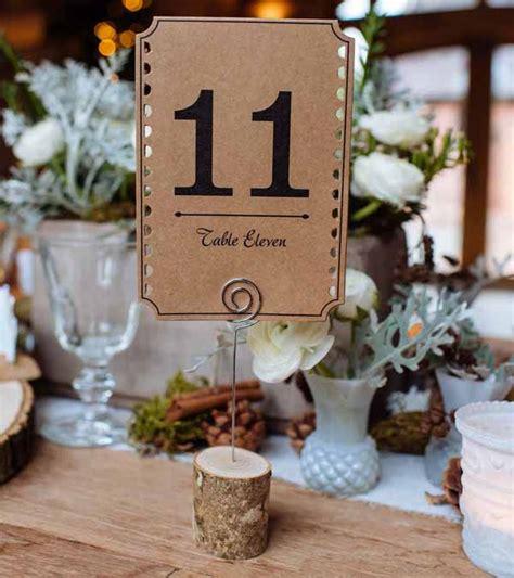 winter wedding ideas     steal