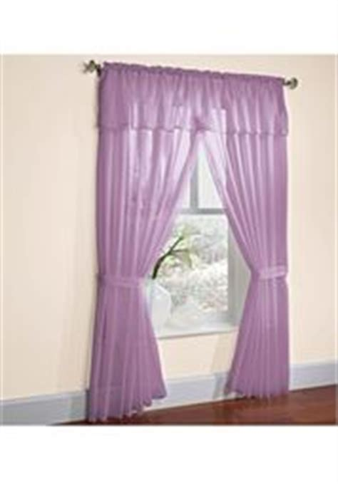 Brylane Home Curtain Rods by S Plus Size Curtains Drapes Bargain Catalog Outlet