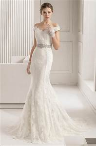 wedding dress styles for body types according to your With types of wedding dresses styles